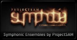 banner_simphobia