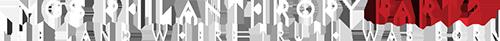 logo_01_white_SMALL